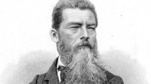 Radical thinkers: Ludwig Feuerbach on religion